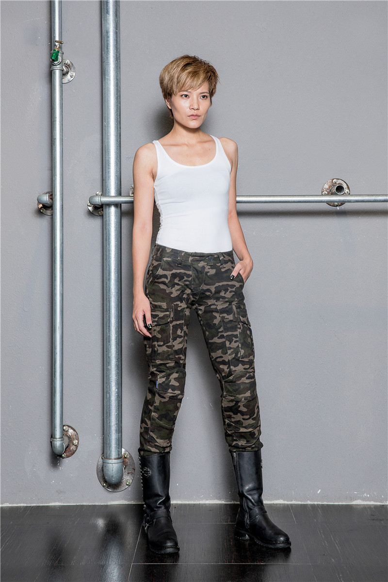 Motorcycle Riding Pants Pants Motocross Uglybros Ubp 014 Ms Camouflage Leisure Jeans/road Motorcycle Jeans/outdoor Sports Jeans <br><br>Aliexpress