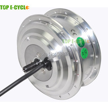 8fun bafang e-bike motor electric bike motor SWXK5