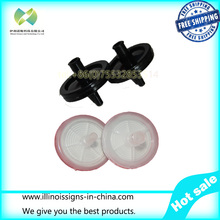 Air Filter for ink tank to avoid dust Continuous Ink Supply System air filter diy ciss ink tank air filter