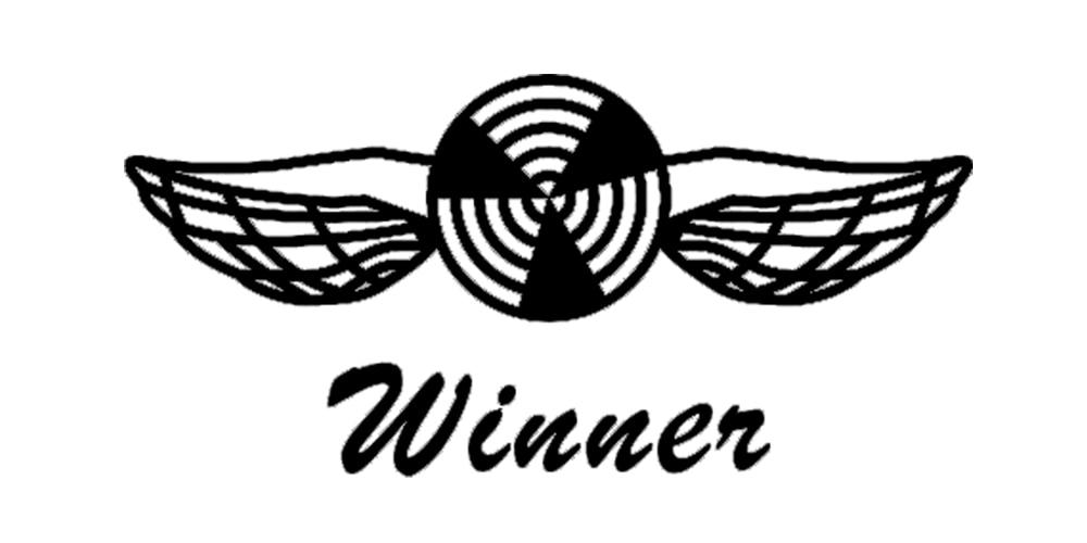 T-WINNER