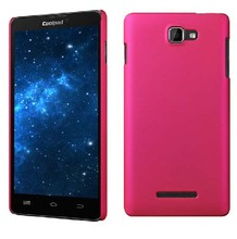 cunzhi Hot Sale Fashion Colors Cover For Coolpad 7320 Case Special Cell Phone Shell + Tracking Number(China)