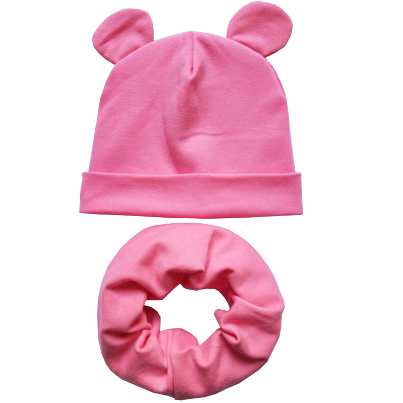 hat scarf (3)