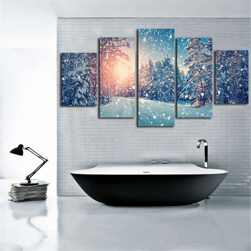 High Quality Framed Wall Art Designer-Buy Cheap Framed Wall Art