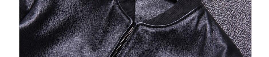 genuine-leather-1940_38