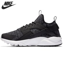 Original New Arrival 2017 NIKE Men's Running Shoes Sneakers(China)