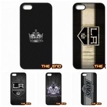 Jonathan Quick MASK LA KINGS LOS ANGELES Phone Case For iPhone 4 4S 5 5C SE 6 6S 7 Plus Galaxy J5 A5 A3 S5 S7 S6 Edge