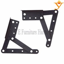 Joint Locking Hinge For l Ratchet Sofa Functional Hinge D09(China)