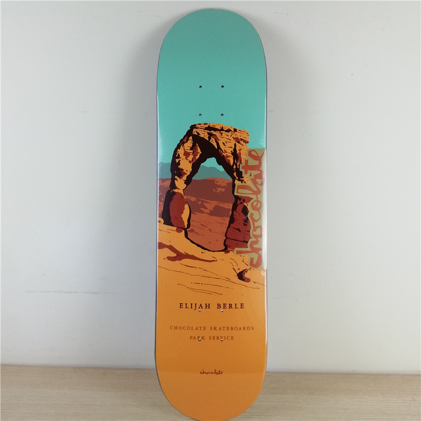 GIRL&CHOCALATE DECK  (17)