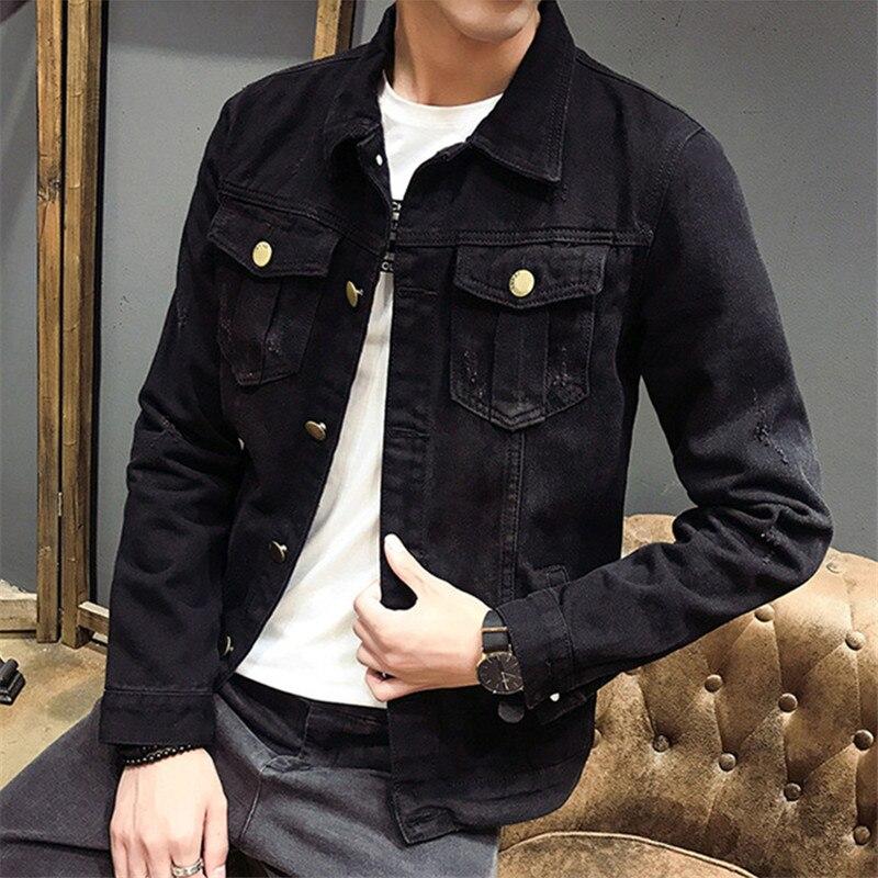 jean jacket (8)