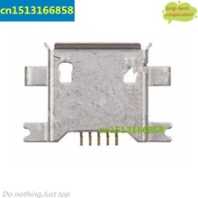 10 pcs/lot charging dock For ASUS Google Nexus 7 1st Dock Connector Charging Port Flex Cable(China)
