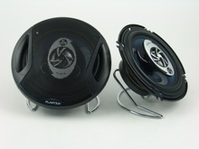 Great sound car Speakers 6 inch 3 way 400 Watt Coaxial coaxial speakers Factory Outlet blue color is available