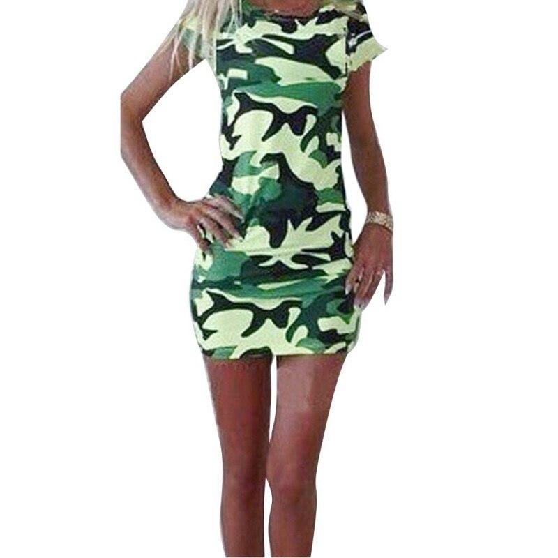 Женская камуфляжная одежда на алиэкспресс