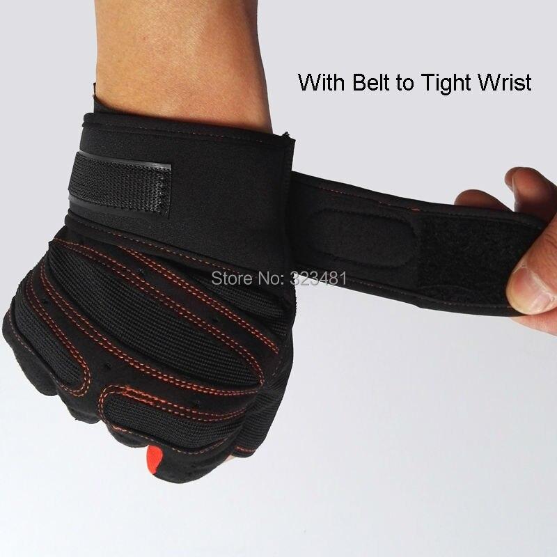 fitness gloves (2)