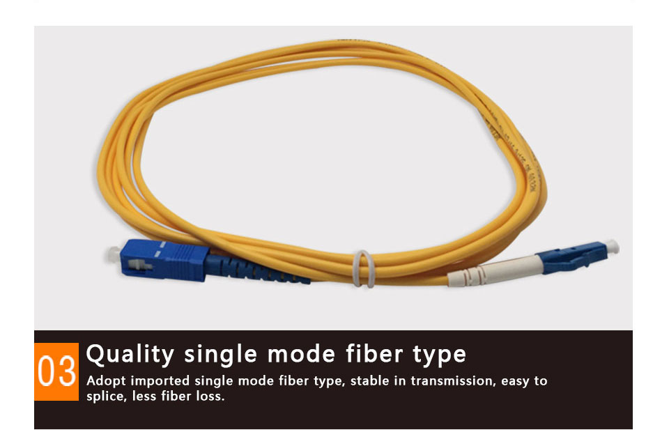 LC-SCsimplex free shipping jumper wire_05