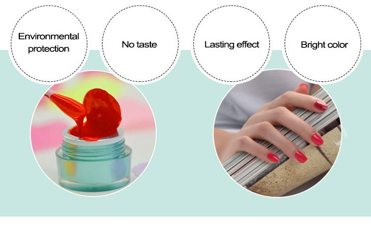 3d color-painting gel (4)