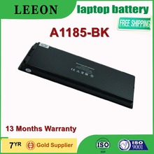 "Factory price and best quality laptop battery for Apple MB 13"" MB402X/A MB 13"" MB403*/A MB 13"" MB403B/A MB 13"" MB403J/A"