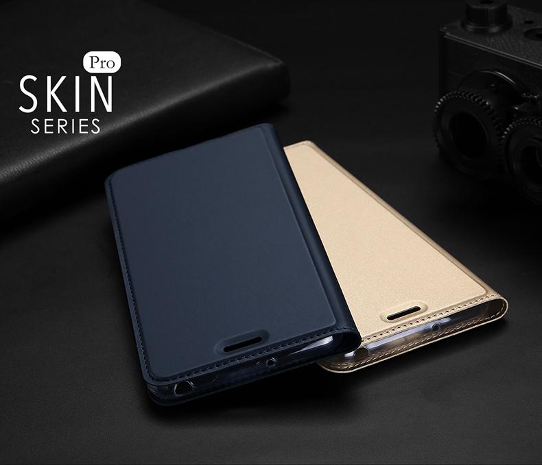 LG V30 Case 16