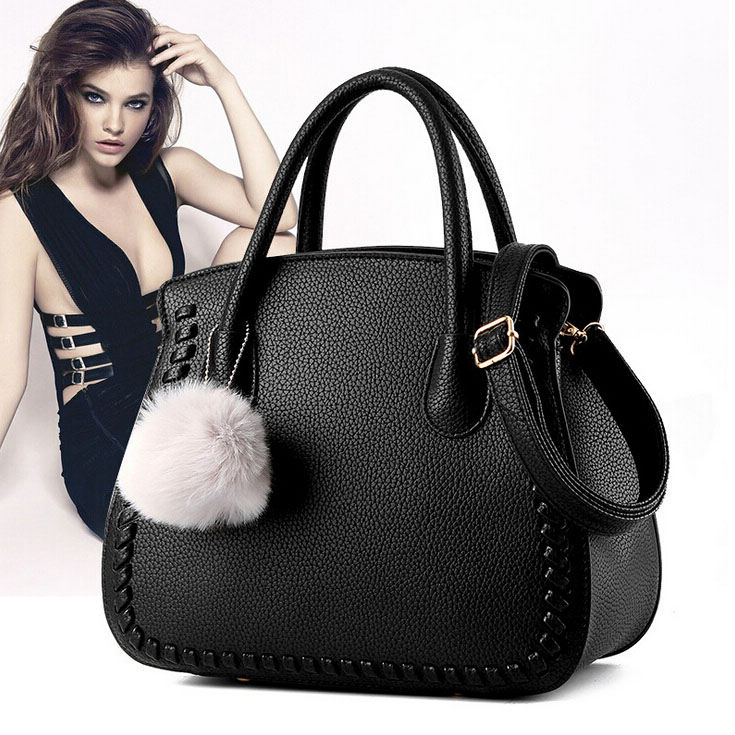 Women Bags Handbags Brand Design Lady Cross Body Zipper Shoulder Bag Female Keys Phone Messenger Envelope Casual Tote Bags Purse<br>