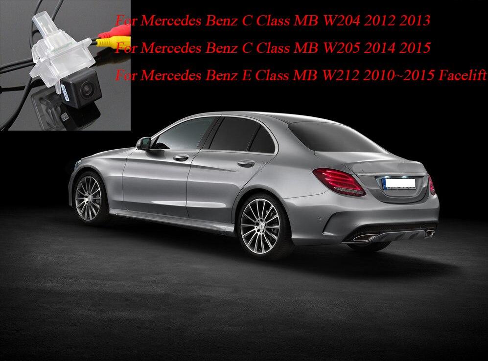 Mercedes-Benz-C-Class-2015-1024-4f1