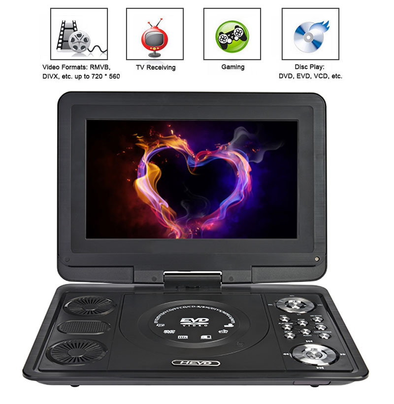 dvd player essay Dvd-rom and dvd-writer drives for pcs and laptop computers 16 hd-dvd player (hd-dvd an analytical essay on the significance of the players in hamlet the significance of the players.
