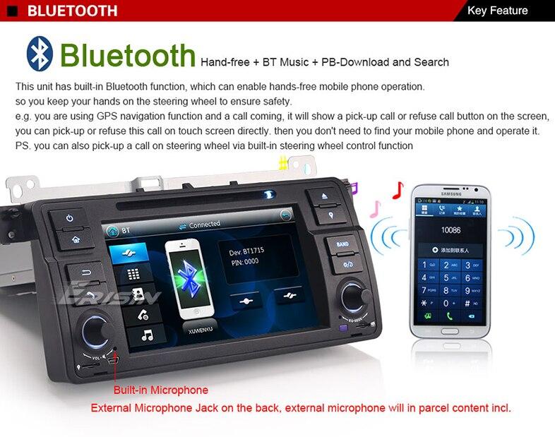 ES7162B-M14-1-Bluetooth