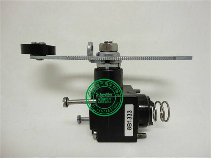 Limit Switch Operating Head ZCKD41 ZCK-D41<br>