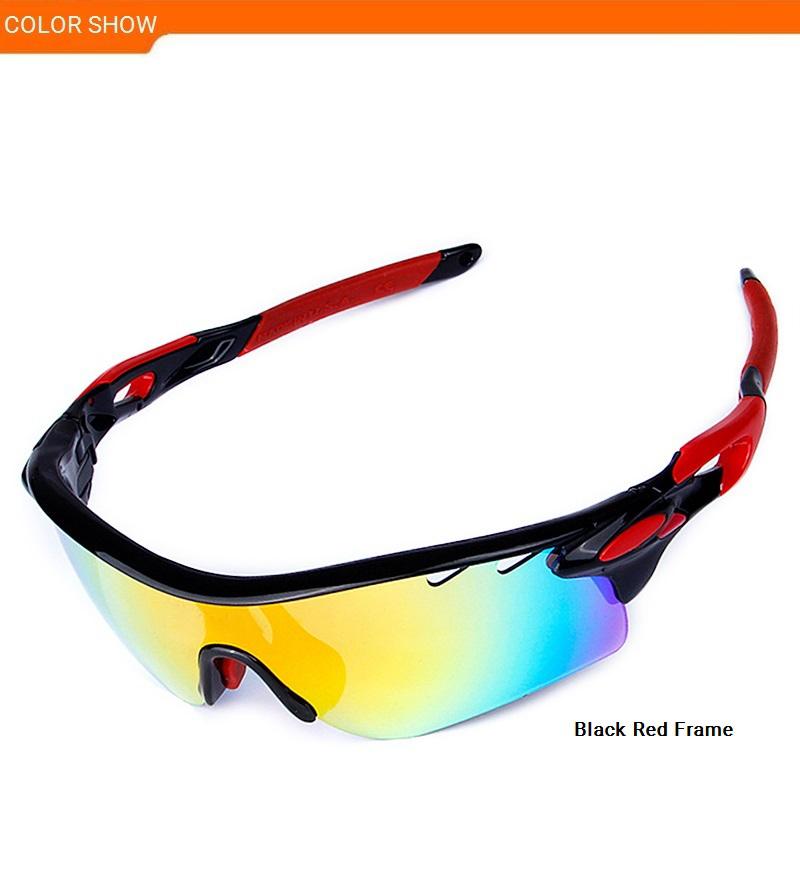 bike glasses (4)