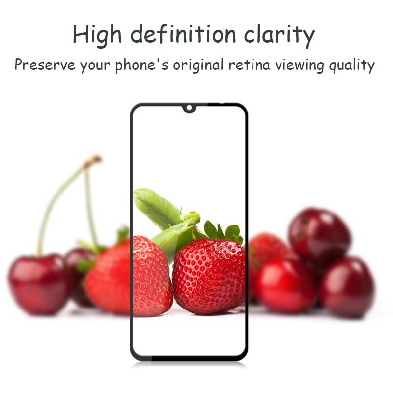 Protective-Glass-On-For-Xiaomi-Mi-9-Glass-For-Xiaomi-Mi-9-SE-Screen-Protector-Tempered (5)