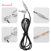 tattoo machine tattoo needle tattoo art tattoo tattoo pen tattoo makeup machine (12)