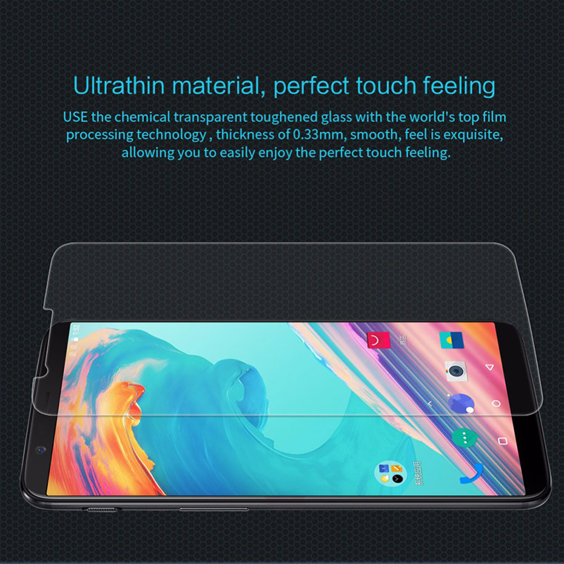 tempered-glass-protector3-(22)