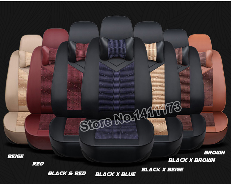 592 car seat covers (5)