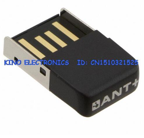 [VK] ANTUSB-M MINIATURE ANT TO USB2.0 ADAPTER<br>