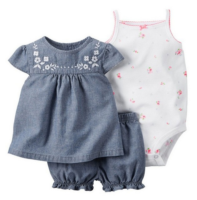 Baby-Girl-New-Born-Clothing-Sets-of-Short-Sleeve-Shirt-Outwear-Cotton-Sleeveless-Jumpsuits-Short-Pants.jpg_640x640 (3)