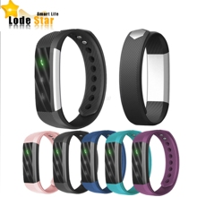 New ID115 Lite Sport Smart Wristband Bracelet Sleep Monitor Bluetooth watch Pedometer Fitness Tracker Smart Band For Smartphone