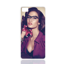 16638 DIY Customized cell phone Cover Case for BQ Aquaris M5 for ZUK Z1 FOR GOOGLE nexus 6