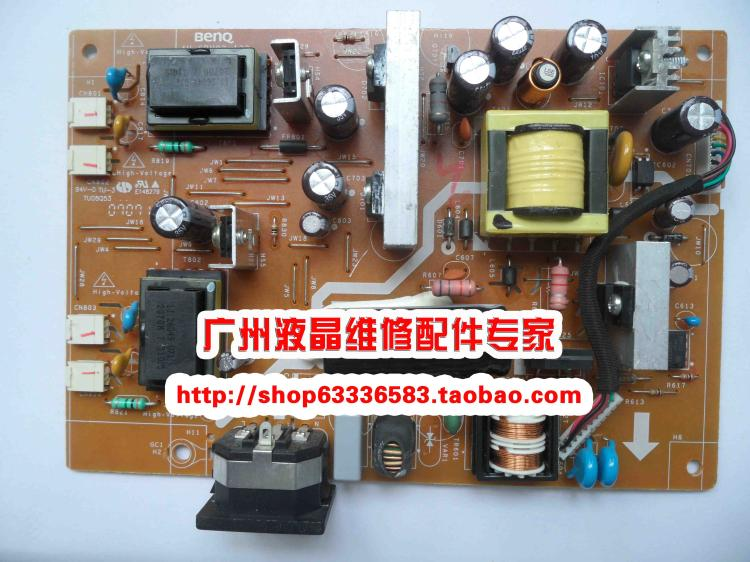 Free Shipping&gt;originall!!!power panel  G900WAD 4H.0BH02.A01 ET-0007-B G900WD <br>