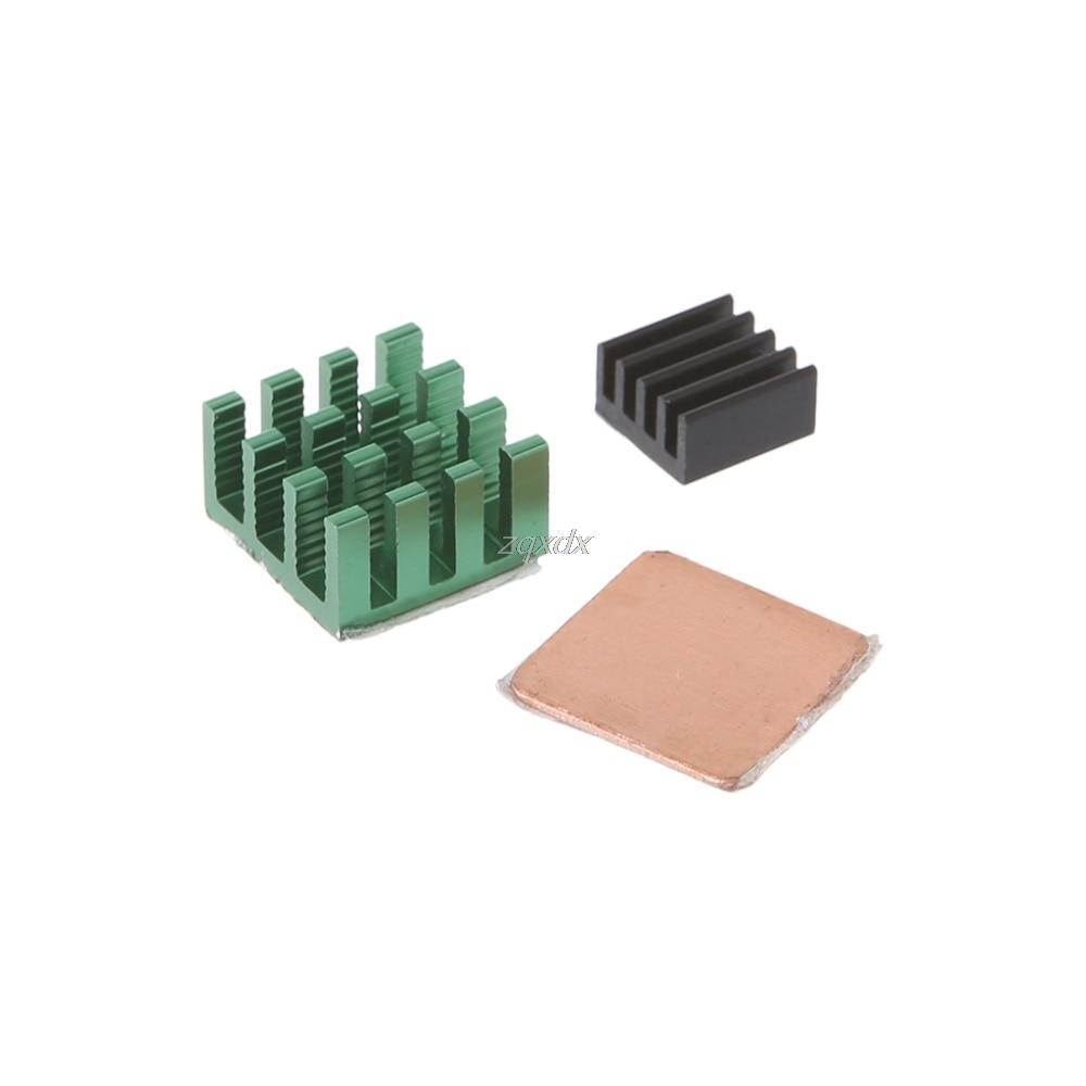 0.1Ω to 1.5MΩ 20pcs Metal Film Resistor 2W Tolerance ±1/% Full Range of Values