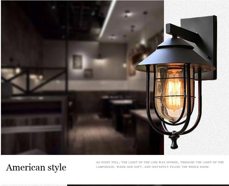 wall-lamp-3_05