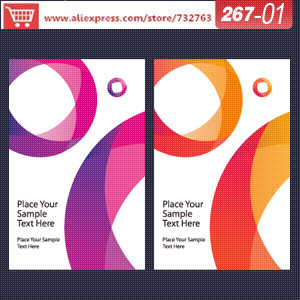 0267 01 business card template for name card design malaysia how to 0267 01 business card template for name card design malaysia how to create business cards recycled business cards in business cards from office school colourmoves