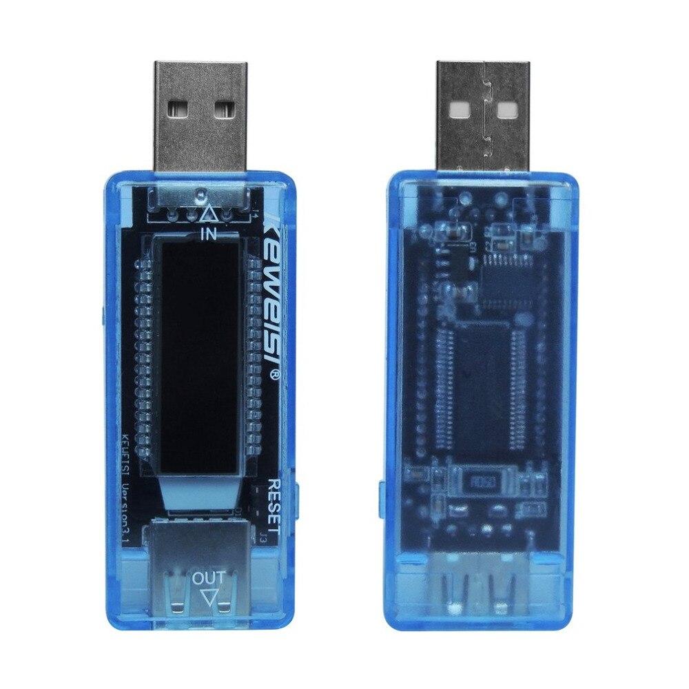 ZC112300-D-28-1
