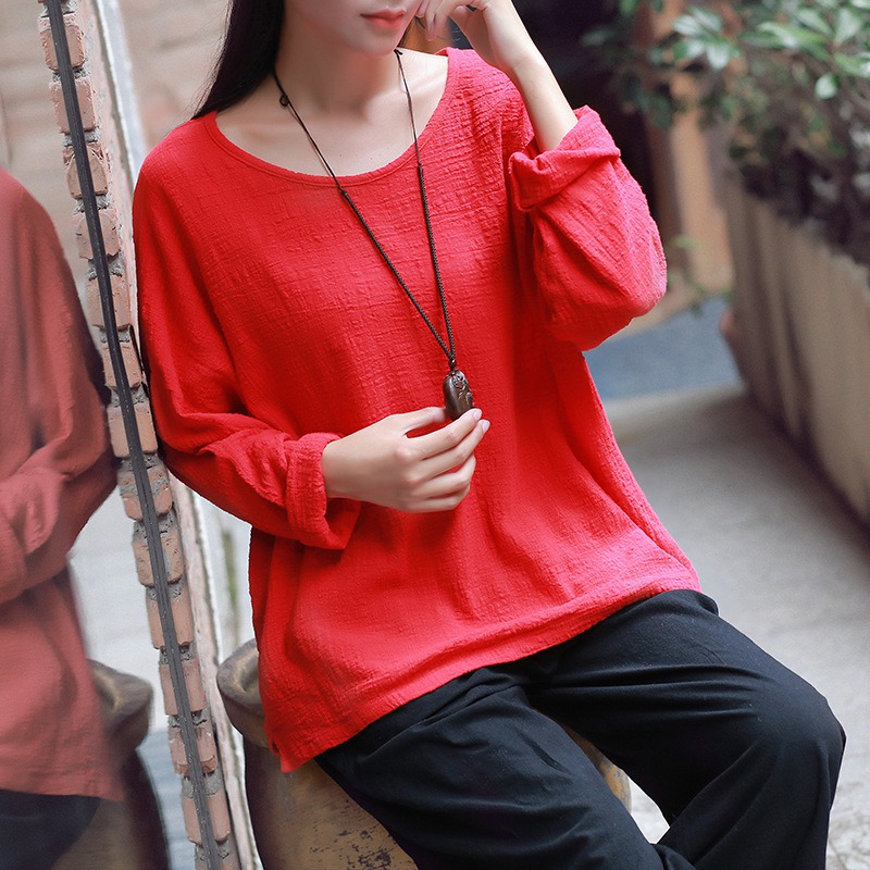 5125-15_blouse