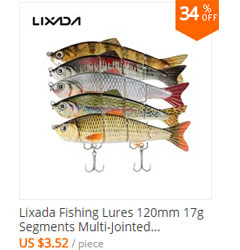 fishing-lure_04