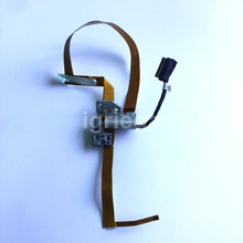 1 Lot/ 3 PCS Genuine For HP Envy x360-a Display Cable with hinge Cover(China)