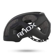 RNOX Cycling Helmet Ultralight adult Bicycle Helmet Professional road Mountain helmet Racing Bike free shipping