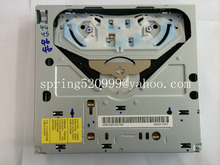 Brand new Matsushita DVD Mechanism with RAE3370 laser For Toyota HDD navi NHZN-W59G VW GL8 Car DVD Navigation