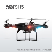 Buy Original SH5 RC Drones 2.4G 4CH RC Helicopter Model 3D Eversion 6-Axis Gyro Headless Mode Drone Dron Quadcopter Sport Flying Toy for $25.77 in AliExpress store