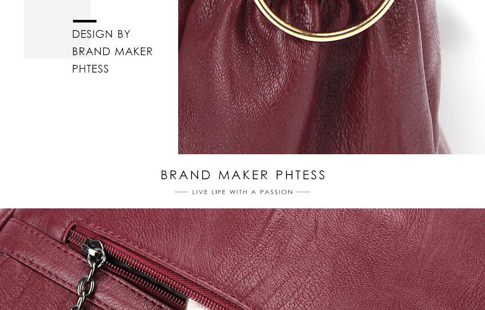 PHTESS-women-bags_20