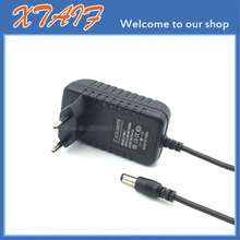 FOR LINKSYS CISCO Switching Adapter PSM11R-050 5V 2A Power Supply Adapter EU/US/UK Plug for PAP2 PAP2T SPA3000 SPA1001(China)
