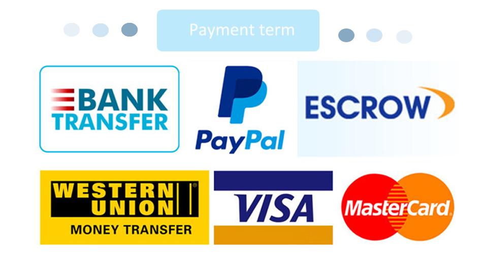 payment term