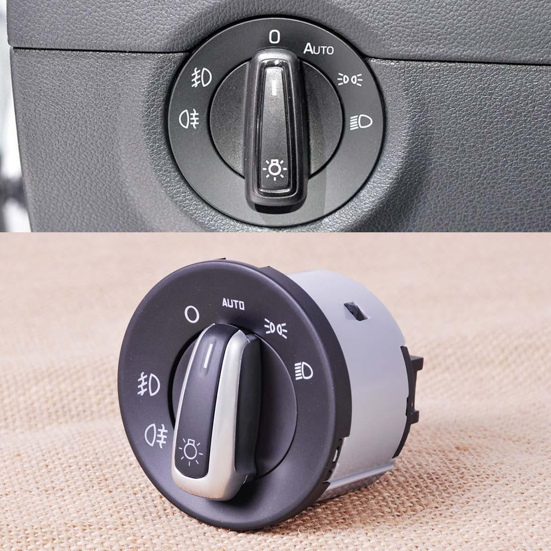 Mintex MBA1715 disc brake pads FIT KITS Replaces 41080AG026,1715Q,KIT1075,610112